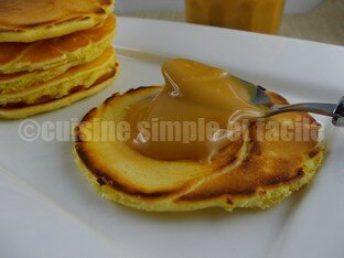 pancakes 04