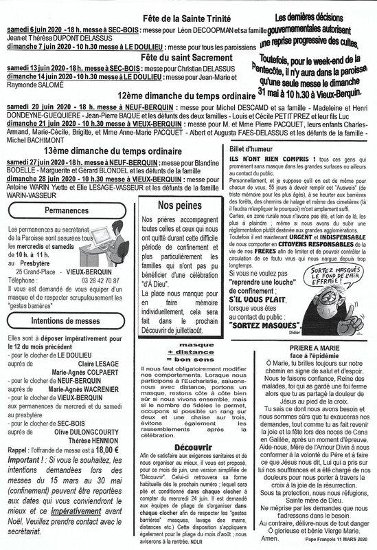 juin 2020-page 2