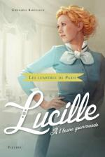 Couv Lucille