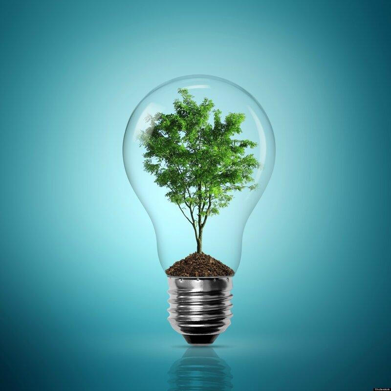 energie-ecologie