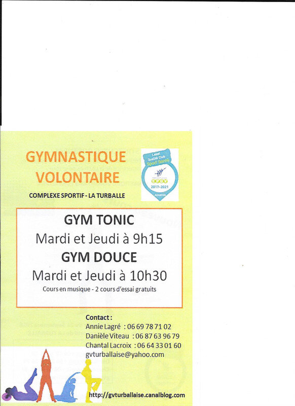 120823212 flyers gv forum