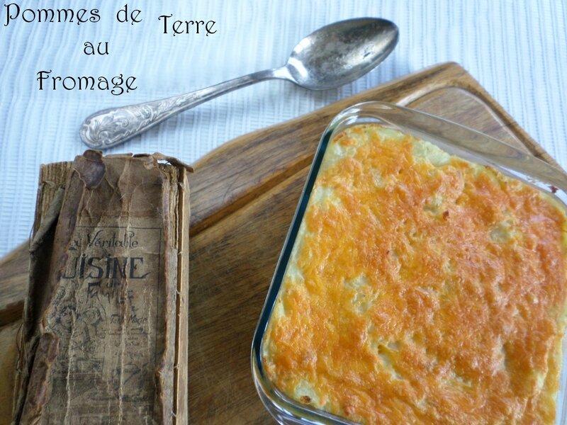 pommes-de-terre-fromage