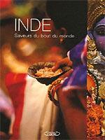 inde_01