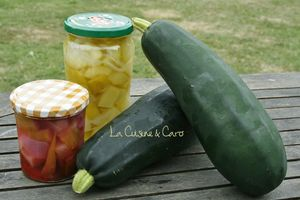 courgette_marinée_tomate_oignon_rouge