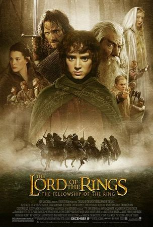 2001_Lord_Of_The_Rings_1