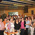 repas club 2011 073