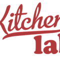 Journee kitchen lab