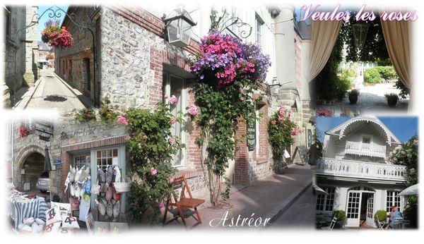 Veules_les_roses