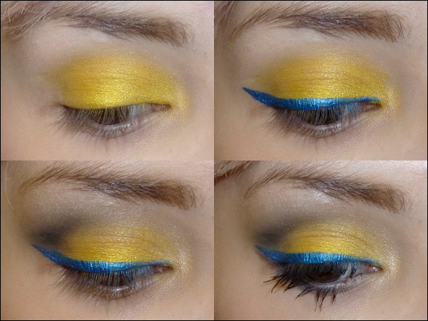 yellowblue