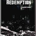 Blondel,geraldine - redemption