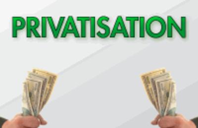 ob_2a7005_privatisation-200x
