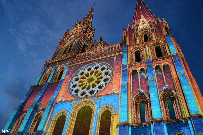 180716_Chartres_lumieres_5