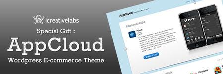 appcloud_banner
