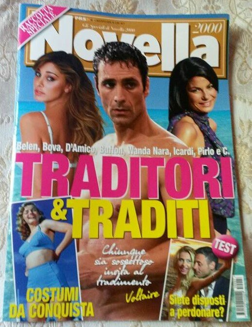 2015-08-novella_2000-italie