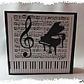 ART 2016 11 piano kirigami pop-up 1