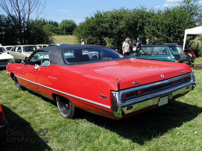 chrysler-300-coupe-1971-b