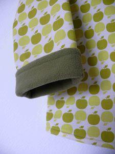 detail_chemise_pommes1