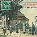 1914-05-05 - Sainte-Marie-aux-chênes
