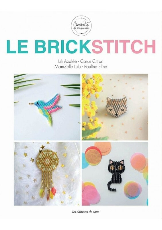 blog025_brick_stitch