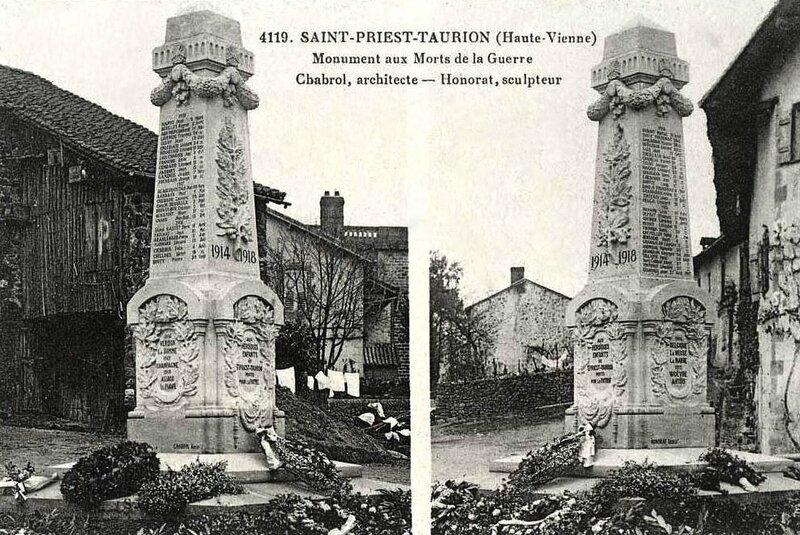 Saint-Priest-Taurion (2)
