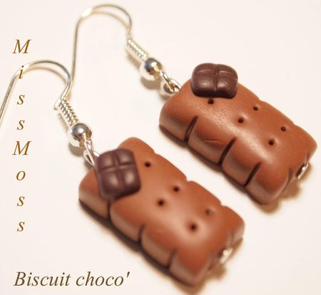 Biscuit_choco_bo