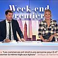 perrinestorme09.2020_11_29_journalweekendpremiereBFMTV