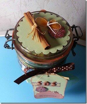 sos cookies (1)