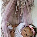 bébé reborn Kathleen 008