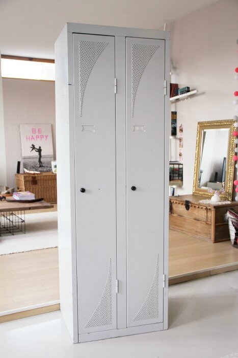 diy mes petites envies de d co 6 t te d 39 ange. Black Bedroom Furniture Sets. Home Design Ideas