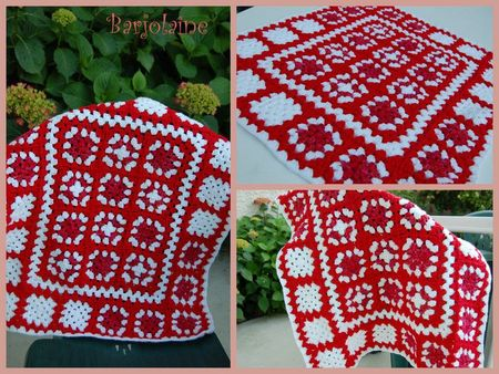 canadian_baby_blanket__800x600_