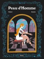 Peau_d_homme