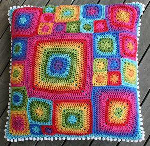 hmmyeswellmaybe babette ish crochet