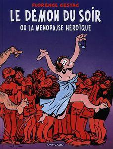 A022725~v~Le_demon_du_soir_ou_la_menopause_heroique