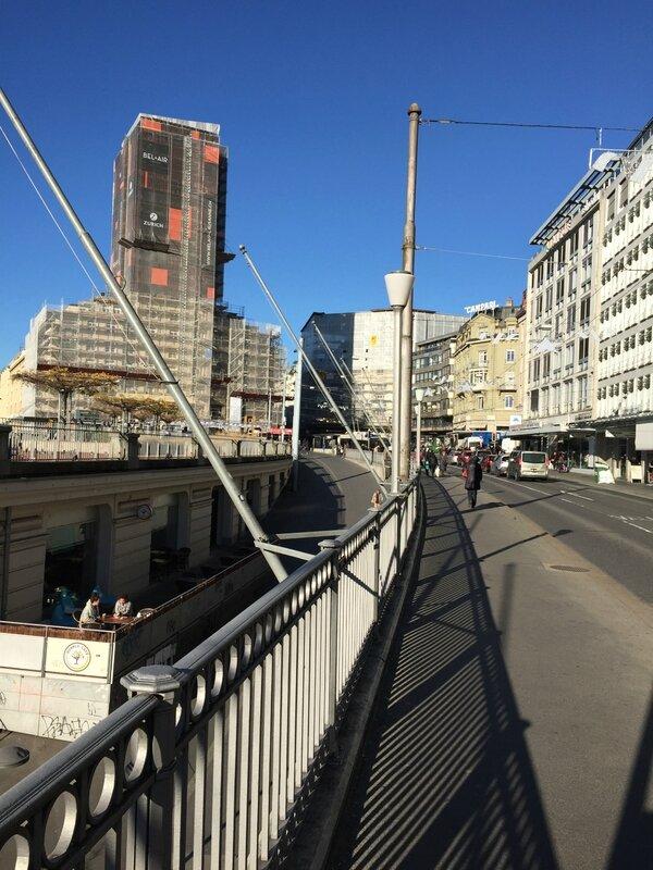 Lausanne 5