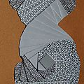 iris folding 0162