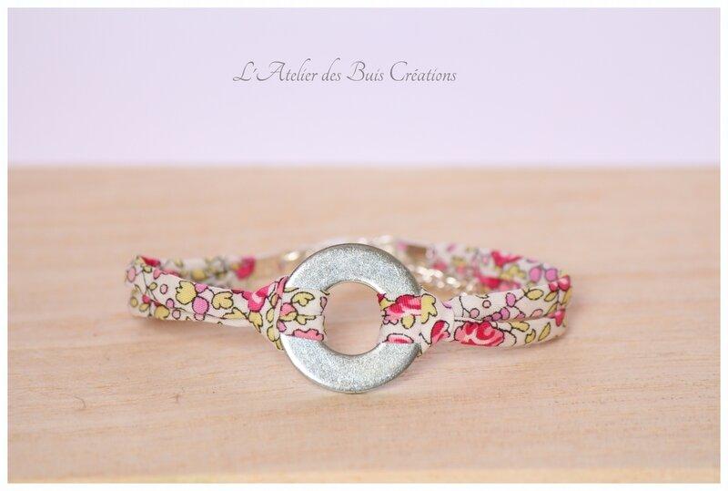 06-Bracelet_cordon_liberty_eloise_rose