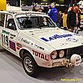 Renault 12 break rallye raid_01 - 19-- [F] HL_GF
