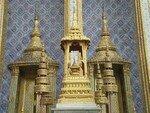 Thailande_040