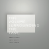 volume surrounding the task