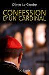 Confession_d_un_cardinal