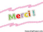 image_merci