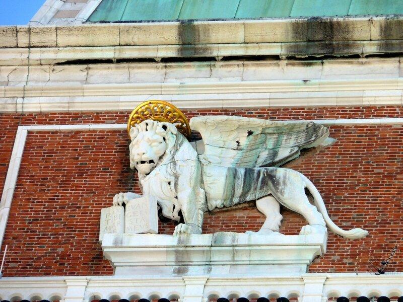 12 09 13 (Venise - San Marco)131