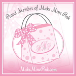 member_seal_small