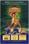 bambi_us_vid_o_2