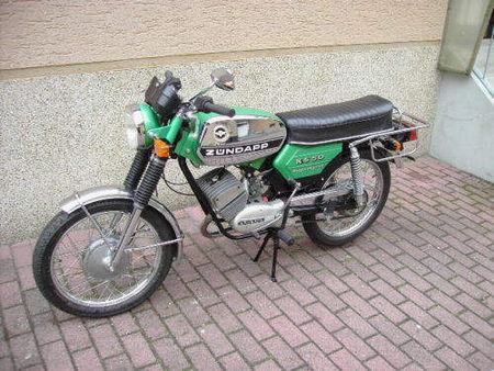 Ks50WC1976_2800euros