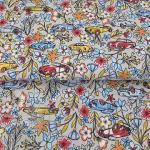 cotton-fabric-ruta-de-las-flores-sand-1537867981-11657