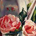 Peinture-pintura