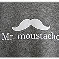 t-shirt-katsu-moustache-04