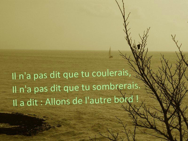 paix_01