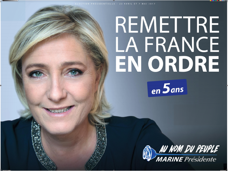 Capture affichemarine